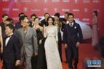 2018上海国际电影电视节11日开幕 这些亮点值得期待