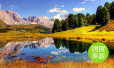 暑期将至 河南拉网排查夏季旅游安全隐患