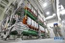 清潔電能輸送新模式