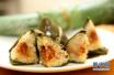 端午节将至粽子飘香 吃粽子需要注意什么?