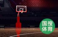 2018年中国小篮球联赛北京赛区总决赛落幕