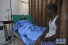 也门荷台达战事仍在持续