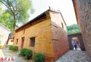 探寻洛阳两程故里:明清时期的唯一建筑遗存