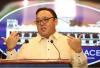 菲律宾要迁都?总统府:杜特尔特的家乡就不错