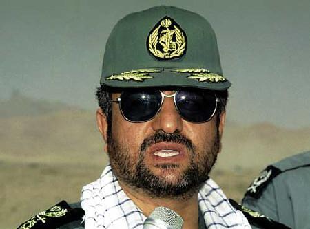 北京pk赛车技巧心得:伊朗对伊核问题表态:不需要、不想谈、不满意