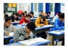 南京热门高中招生计划出炉 上高中、上名校机会大增