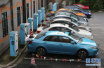 北京新一期小客车指标出炉 4135名老赖被限参与摇号