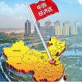 中原经济区30城竞争力排名 河南8城进前十