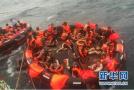 普吉岛沉船事件伤亡惨重:救生衣为何没能救生?