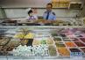 临沂市对流通环节食品安全抽检 19批次产品不合格