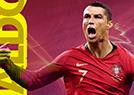 世界杯群星图鉴