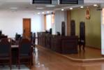 浙江省金融控股公司原董事长钱巨炎出庭受审,被控受贿1395万
