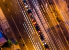"""沪杭甬高速要升级 高速公路有了""""大脑"""" 开车是啥感受"""
