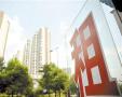 """北上深房租上涨""""凶猛""""!在南京你的房租涨了吗?"""