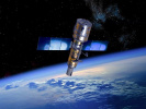 俄罗斯加快太空扩军速度 发展反卫武器并增加军事卫星数量