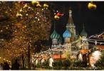 """俄学者:俄远东地区的发展是""""向东看""""政策的主要成果"""