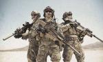 美媒:美国瞄准中俄扩军计划相继受挫 没钱也没人