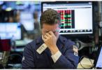 全球股市滑铁卢,底在哪里?