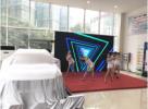 创领智慧出行新体验 全新一代AX7为AI而来 市场建议价11.99万元-12.99万元