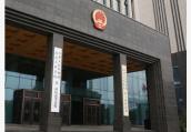 张小雷诈骗案进展:南京中院专设板仓办公区接访