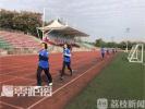 江苏大一学生体质测试了!女生最怕50米跑 男生最怕引体向上