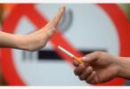 德政府官员呼吁全面禁止烟草广告