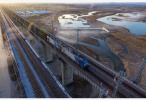 天津大气治污调整运输结构:严格禁止汽运煤炭集疏港