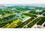 山东省政府批复11县县城规划 分属淄博、滨州等7地市