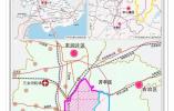 唐山一地58个地块规划有变 涉及路网公共设施