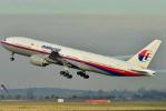 外媒:失踪4年多的马航MH370有可能在哈萨克斯坦