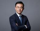郑刚辞职 马坊列接棒任北汽新能源总经理