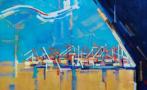 """沪浙两个""""世界第一""""港口合作,长三角剑指世界最大组合港"""