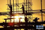 秦皇岛市谋划实施交通重点项目