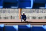 铁路大发展投资新机遇 江苏铁路建设向社会资本敞开大门