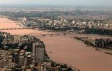伊朗持续洪涝灾害多省份告急 已造成57人死亡478人受伤