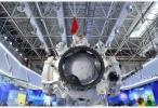 我国2020年上半年实施空间站任务首次飞行