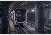城市公共交通管理条例拟规定:进地铁拒安检 禁止乘车