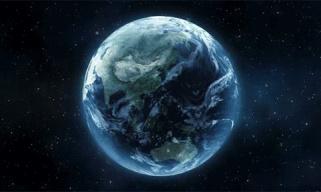 这是一份绕地球5000多圈的祝福!