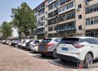 河北省发布老旧小区既有住宅建筑综合改造技术规程