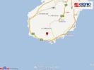 海南三亚发生4.2级地震,震源深度12千米