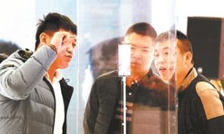 北京年底实现五环内5G信号全覆盖 有望超过1.4万个基站投入使用