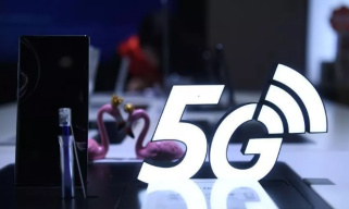 5G、垃圾分类、电子医保卡......2019年哪个变化对你影响最大?