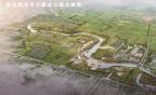 殷墟国家考古遗址公园开建 呈现3000年前殷商都邑布局