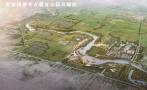 殷墟國家考古遺址公園開建 呈現3000年前殷商都邑佈局