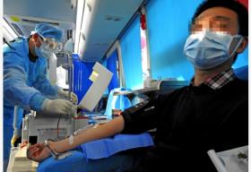 只要体内有抗体, 就能抵抗新冠病毒吗?