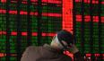 周五股市三大猜想:A股市场进入筑底行情