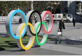 国际奥委会希望东京奥运会2021年7月到8月间举行