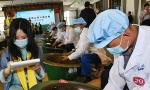青岛:斗茶大赛 传承技艺