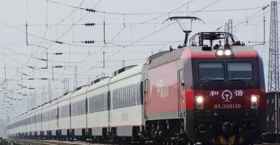 沈阳到丹东的高铁票8月13日起恢复发售-中国搜索大连