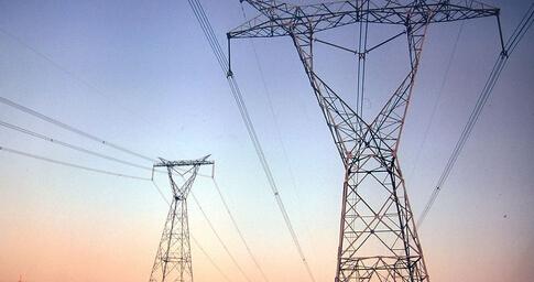 中国能源结构持续恶化:火电装机至少过剩2亿千瓦